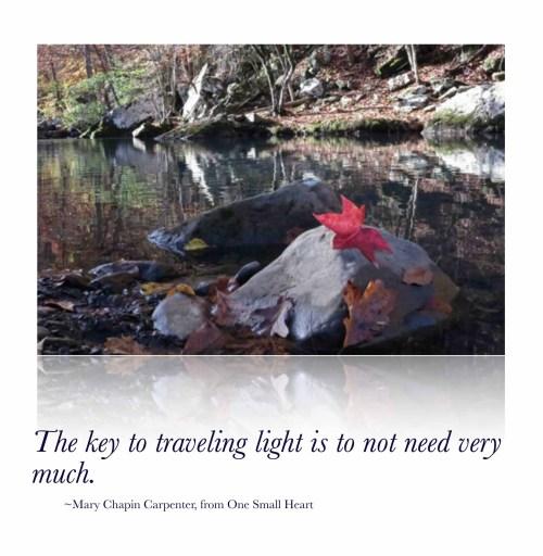 Quote Mary Chapin Carpenter  copy