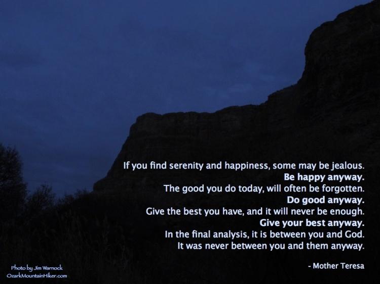 Quote Mother Teresa.001