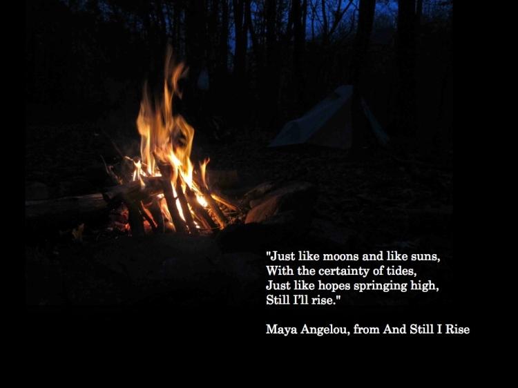 Quotes Maya Angelou.001