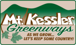 Mt. Kessler Greenways