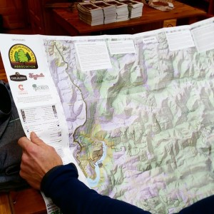 OHT Map