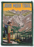 john-muir-trail-patch-lrg