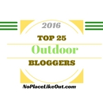 TOP-25-outdoor-BLOGGERS-1