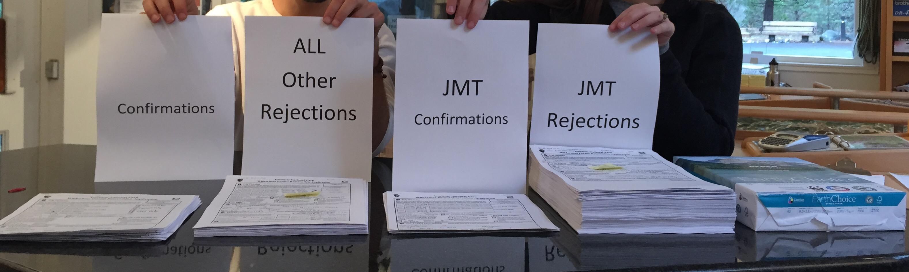 JMT permit pic