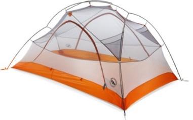 Tent 0616 1