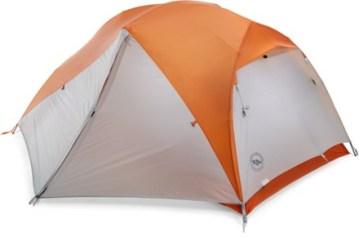 Tent 0616