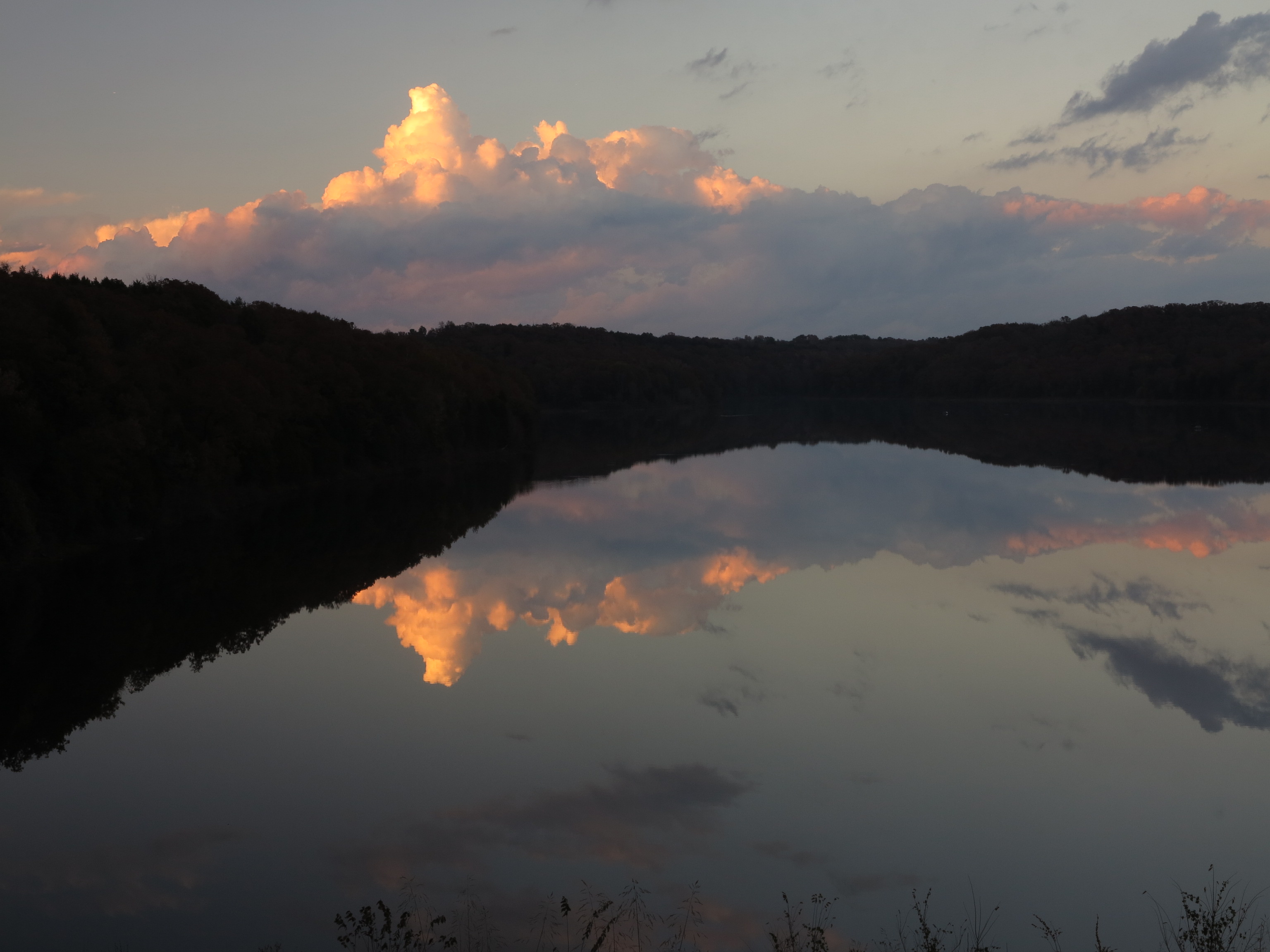 lake-alma01