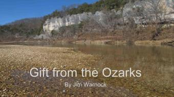 gift-from-the-ozarks-cover