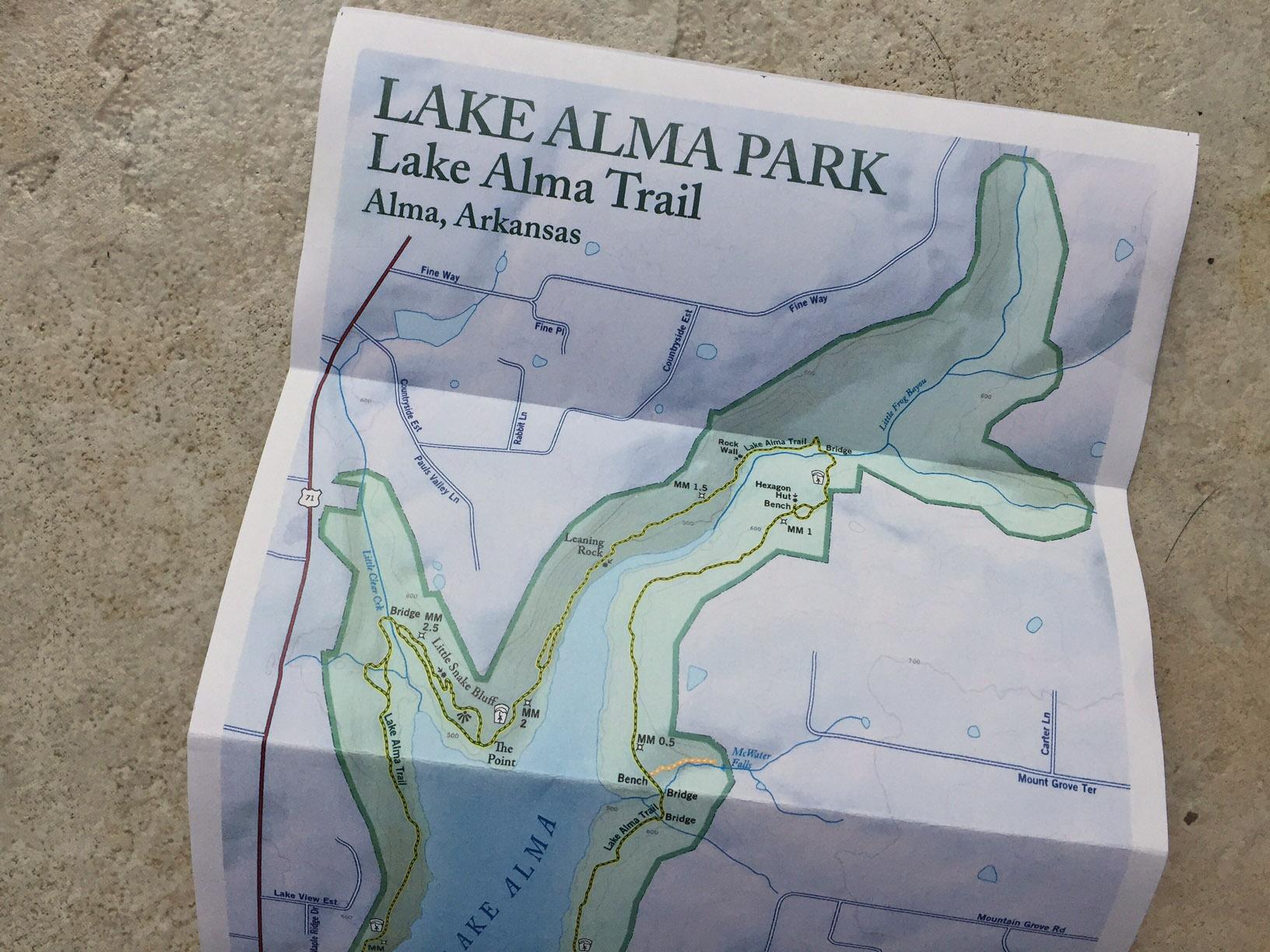 LAT Map 2