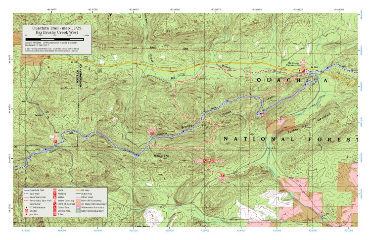map-ouachitatrail-v5a-13r