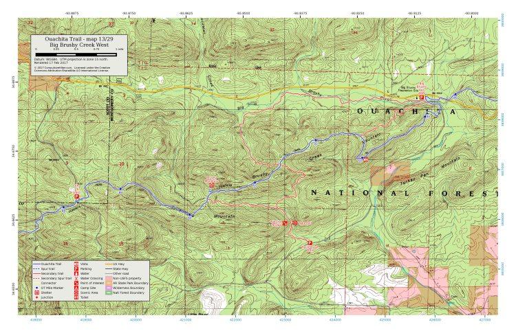 map-ouachitatrail-v5a-13r