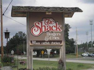 the-shack-jessieville