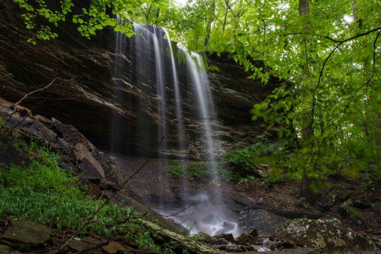 Senyard Falls_1EScowden
