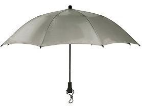 OT umbrella