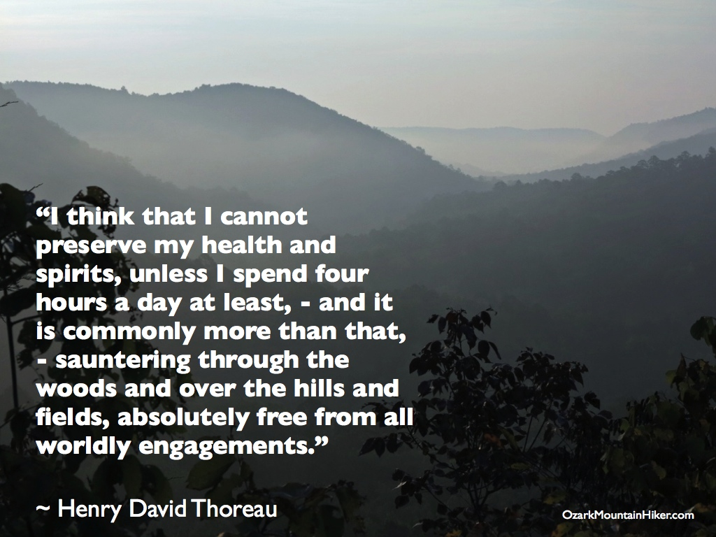 Thoreau quote Walking.001
