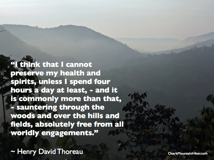 Thoreau quote Walking.001